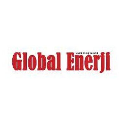 Global Enerji