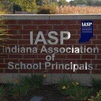 IASP | Social Profile