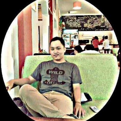 galang arix bayu s | Social Profile