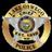 Lake Oswego Police