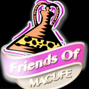 Friends of Macufe