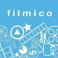 fílmico.tv | Social Profile