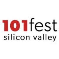 101Fest | Social Profile