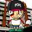The profile image of iitoyochin