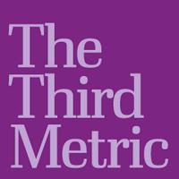 thirdmetric