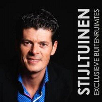 1st name all on people named erik songs books gift for Erik van gelder stijltuinen