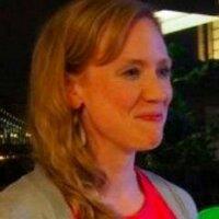 Jennifer Kutz | Social Profile