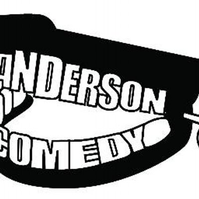 Anderson Comedy