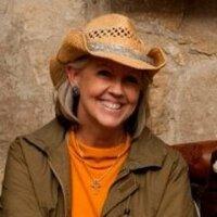 Celia Cawthon | Social Profile