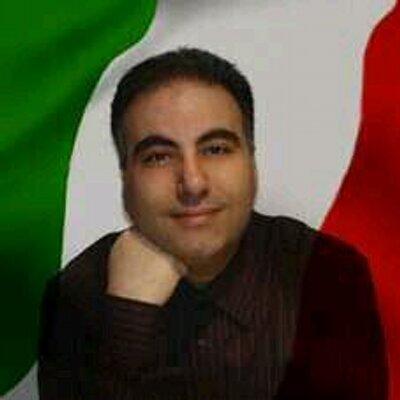 Antonio Colaninno | Social Profile