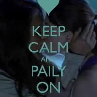 PailyFieldsArmy