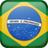 @iBrasil_App