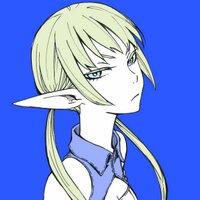 ロムサガ4、5巻出るゴツボ☆マサル | Social Profile