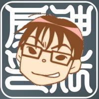 K.K.M.S.R | Social Profile