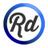 rdnethosting.com Icon