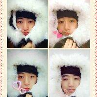 홍이~~♡ | Social Profile