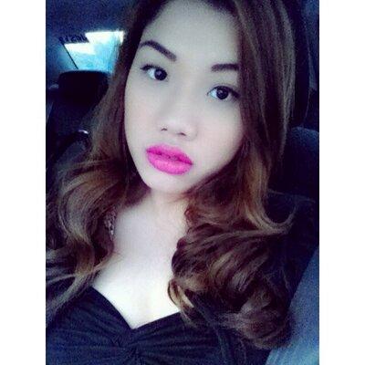 Duhryl Catherine | Social Profile