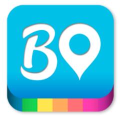Let's Bodrum  Twitter Hesabı Profil Fotoğrafı