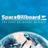 SpaceBillboard