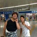 江村武士 (@0113Takechi) Twitter