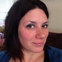 Kala McRae   Social Profile