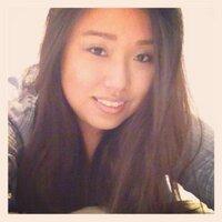 Meerie Kim | Social Profile