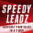 SpeedyLeadz profile