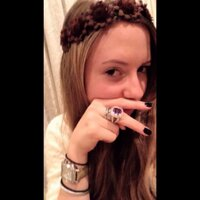 CatherineJames Burke | Social Profile