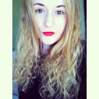 Cadie Danaher | Social Profile