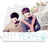 @MyYEWOOK_th