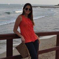 @Vicky_Calderero