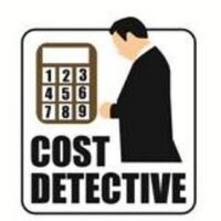 The Cost Detectives | Social Profile