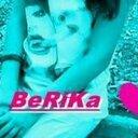 berıka taskın (@01_berka) Twitter