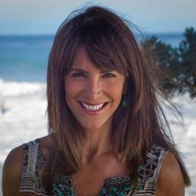 Andrea Cambern | Social Profile