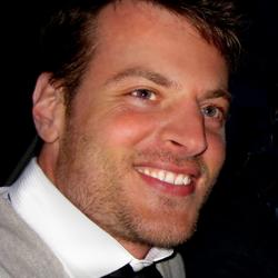 Kevin Prentiss Social Profile