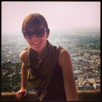 Brianna Gallett | Social Profile