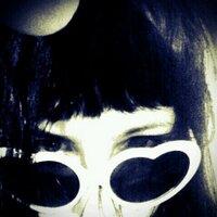 Noiseeeeeee | Social Profile