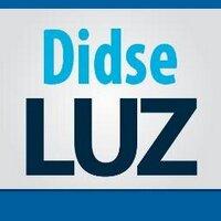 LUZ Didse   Social Profile