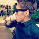 jun (@0120_jun) Twitter