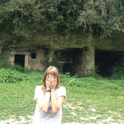 Erin Wylie | Social Profile
