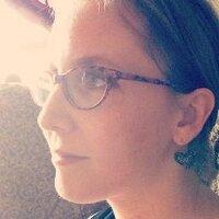 Catherine M Charlton | Social Profile