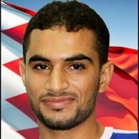 Ali Alshehabi | Social Profile