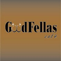 GoodFellas_Cafe