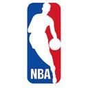 NBA New Zealand