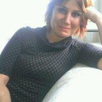 @glfemhazanyemen