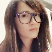 Kari | Social Profile