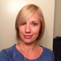 Maya Bakke | Social Profile