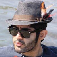 Amir Reza Abbasi | Social Profile