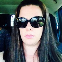 Jess M | Social Profile