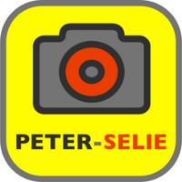 Peter_selie_nl